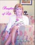 Daughter of Life