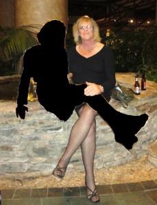 Lisa and me-4.1